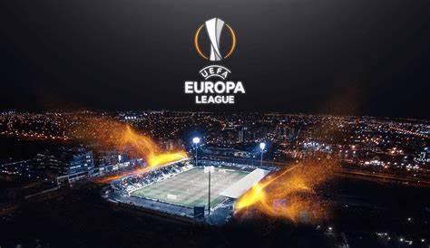 Europa League 2.jpg