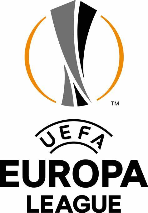 Europa League.jpg