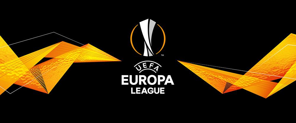 Europa League Logo.jpg