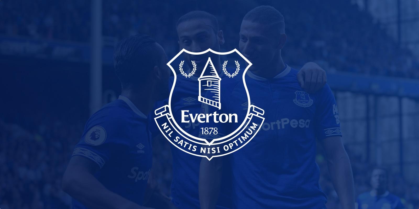 Everton Banner.jpg