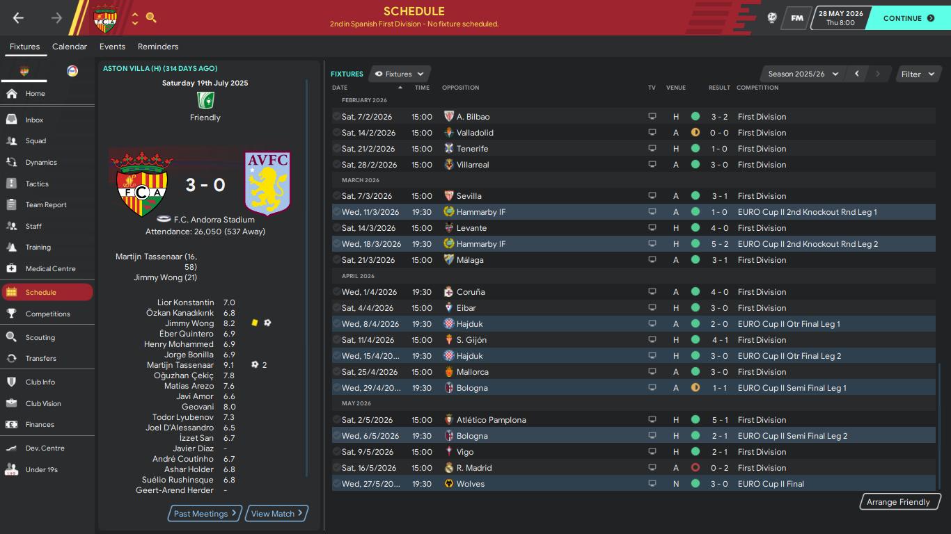 F.C. Andorra_ Fixtures.png
