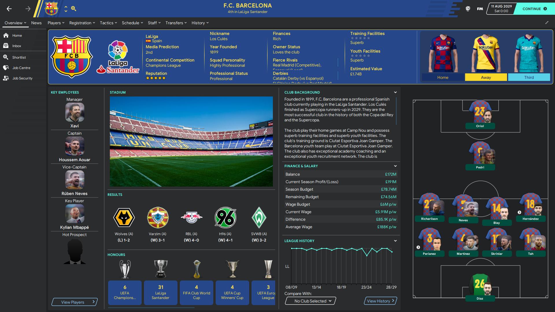 F.C. Barcelona_ Profile.png