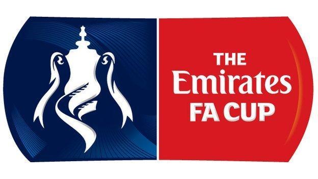 FA Cup Logo.jpg