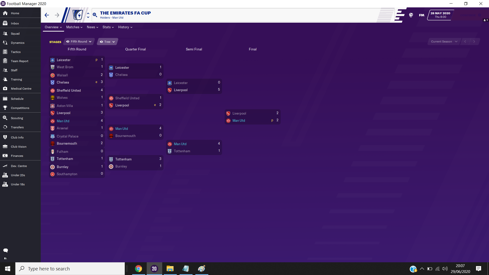 FA Cup.png