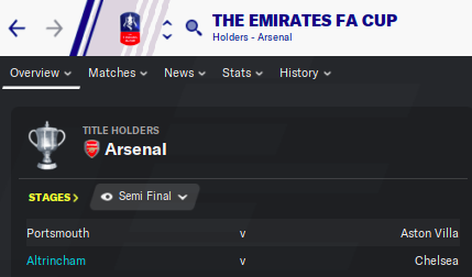 fa cup sf draw 31.png