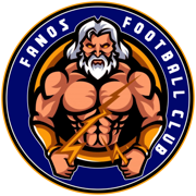 Fanos FC_180px.png