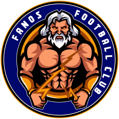 Fanos FC_400px.png