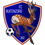 FC Buitenzorg_180px.png