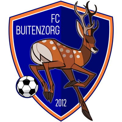 FC Buitenzorg_400px.png