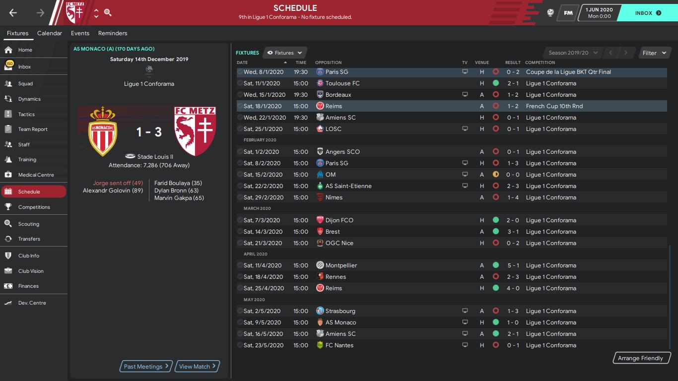 FC Metz_ Fixtures.png
