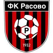 FC Rasovo-2_180px.png