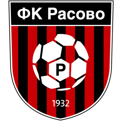 FC Rasovo-2_400px.png