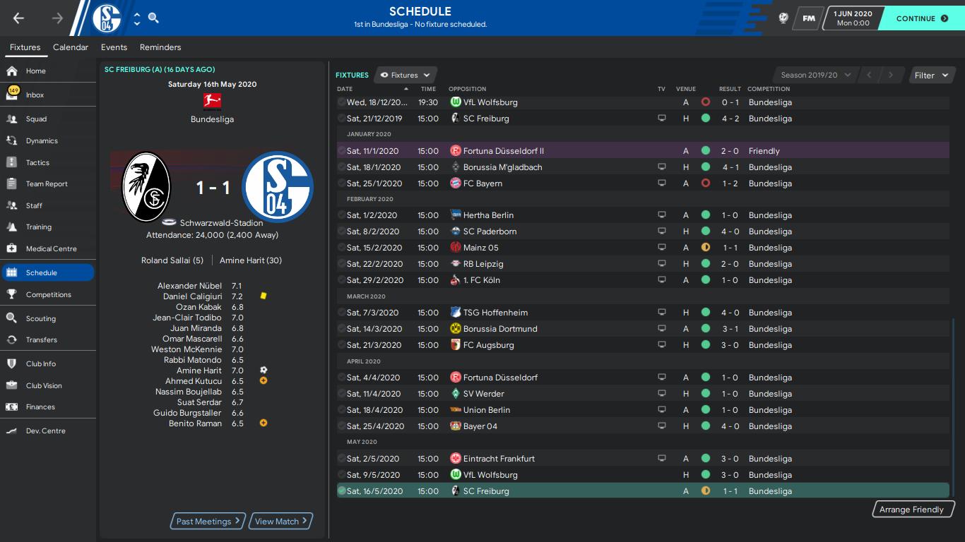 FC Schalke 04_ Fixtures.png