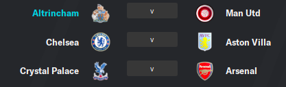 final prem fixtures.png