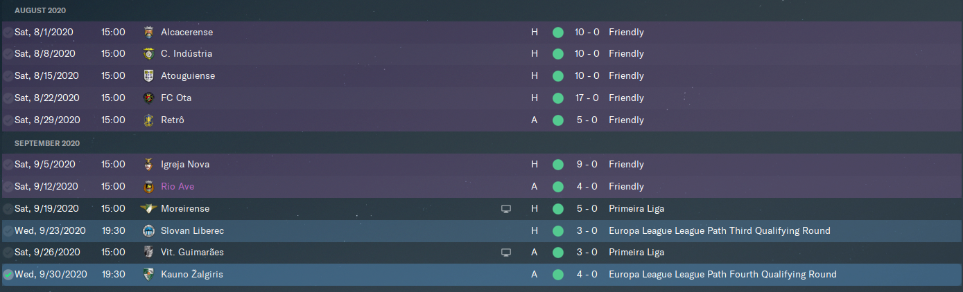 first 4 games.png