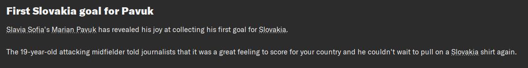 First Goals Pavuk.png