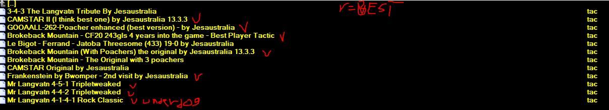 fm13 tactics.JPG