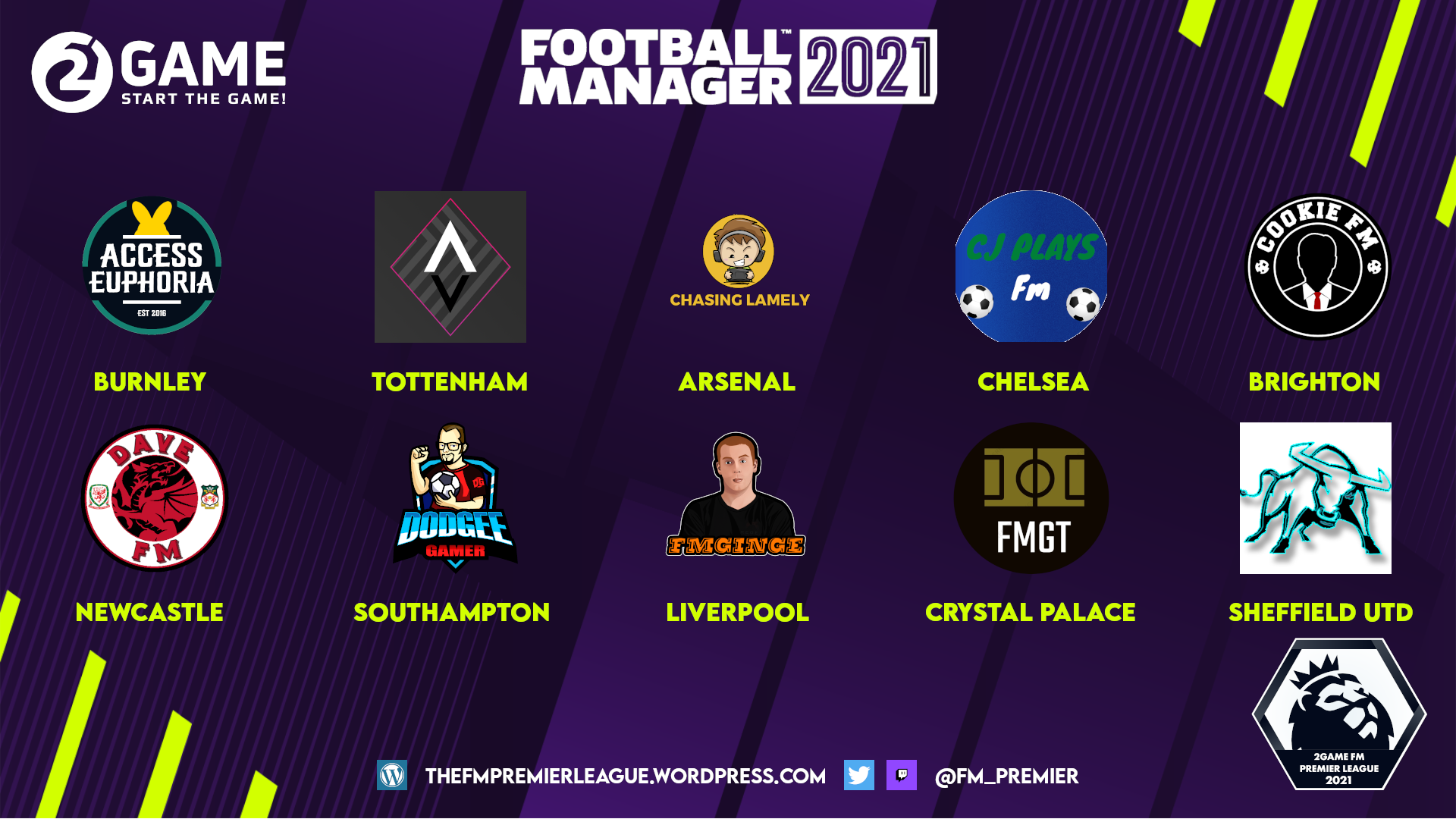 FMPL_MANAGERS_OVERVIEW_CLUBS_1.png