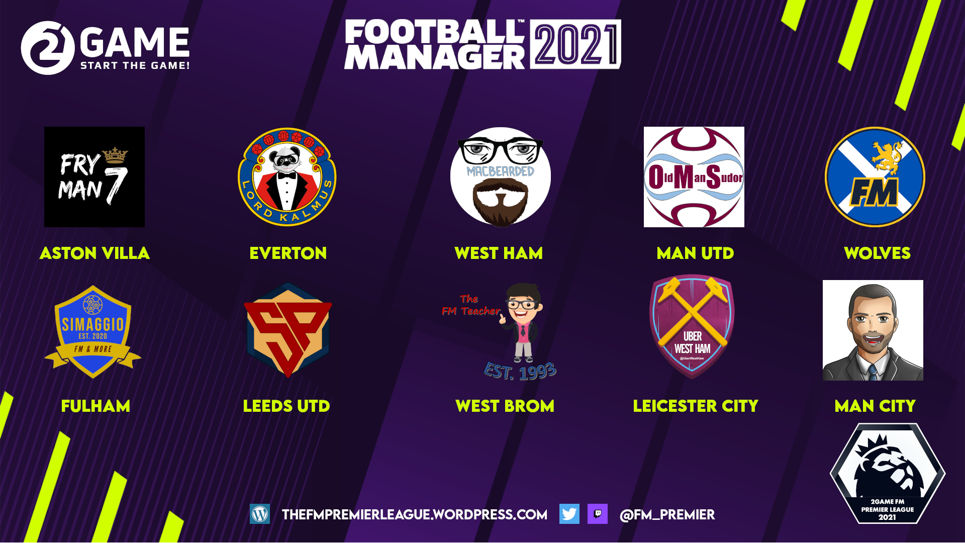 FMPL_MANAGERS_OVERVIEW_CLUBS_2.png