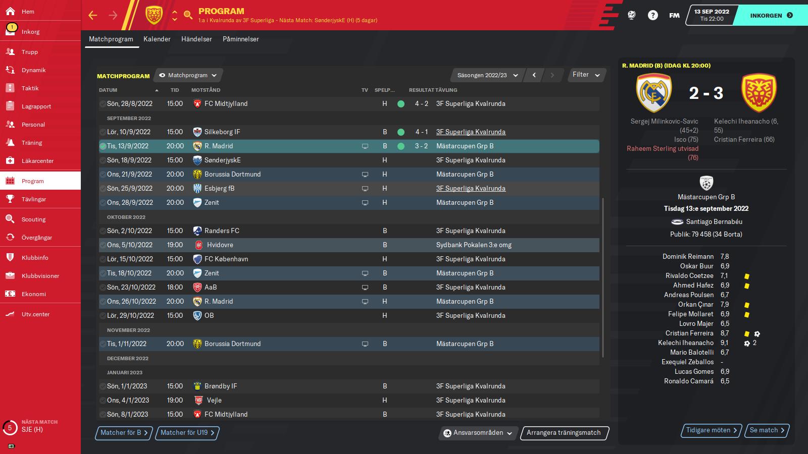 Football Club Nordsjælland_ Matchprogram.png