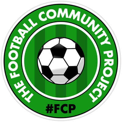 Football Community Project_400px.png