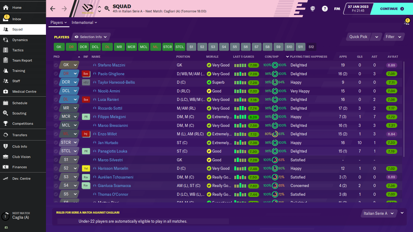 Football Manager 2020 02.04.2020. 07_10_41.png
