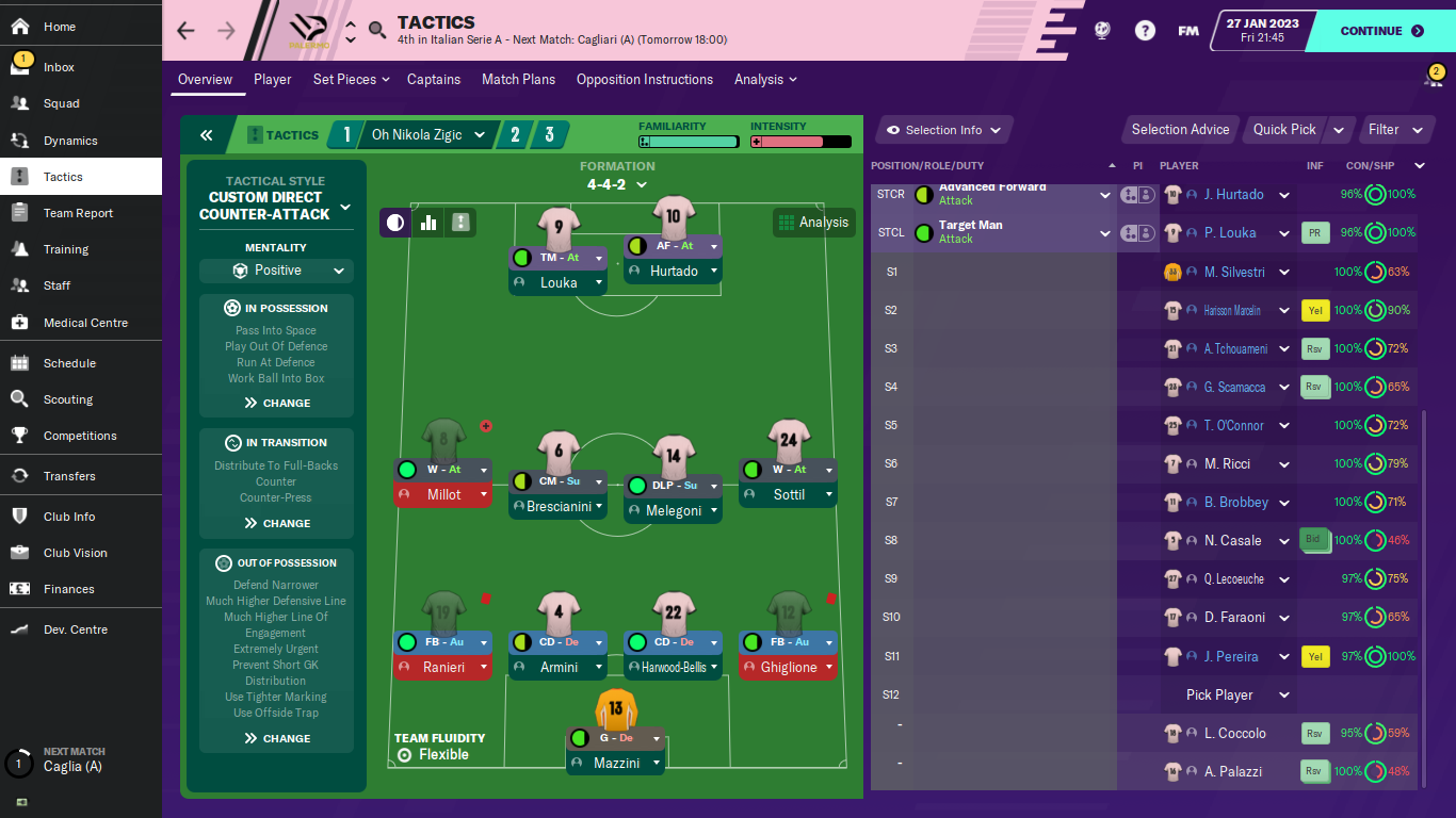 Football Manager 2020 02.04.2020. 07_10_55.png