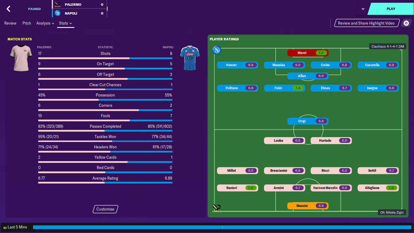 Football Manager 2020 02.04.2020. 07_14_11.png