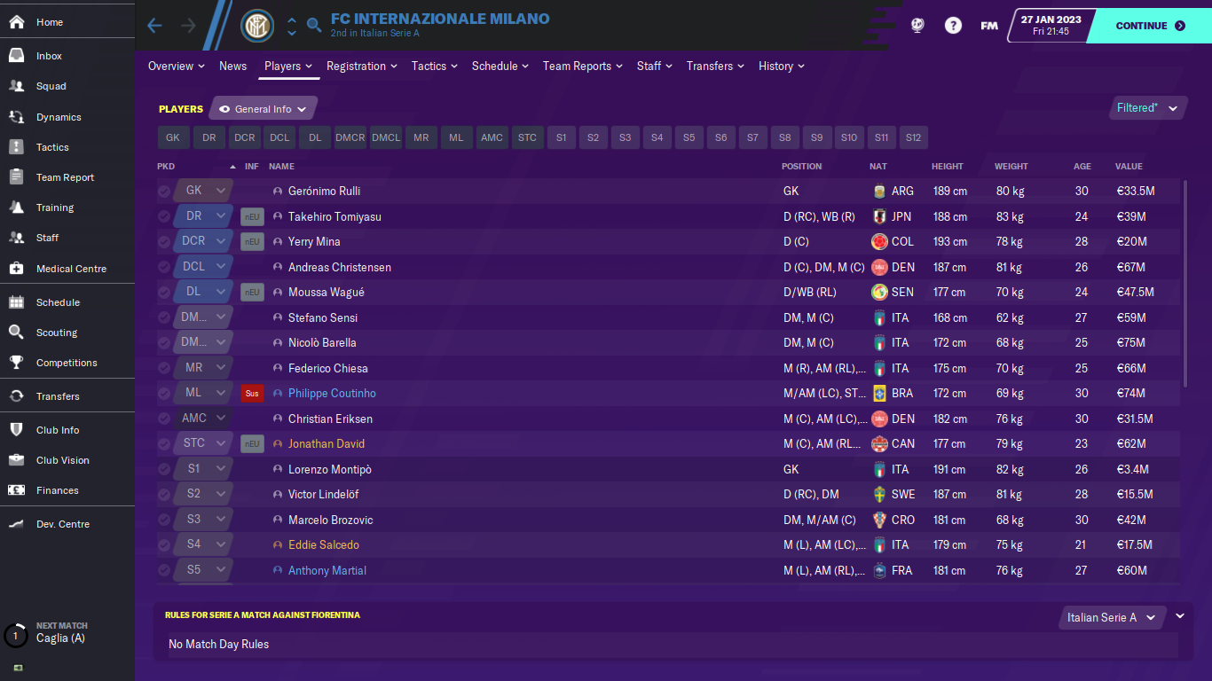 Football Manager 2020 02.04.2020. 07_17_33.png