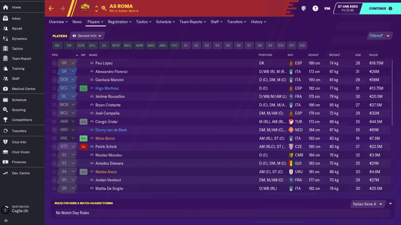 Football Manager 2020 02.04.2020. 07_17_54.png