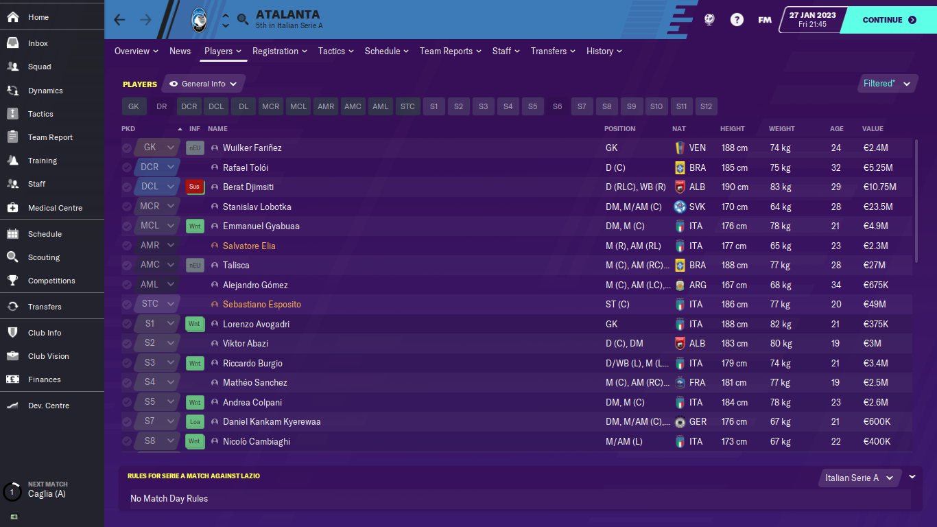 Football Manager 2020 02.04.2020. 07_18_27.png