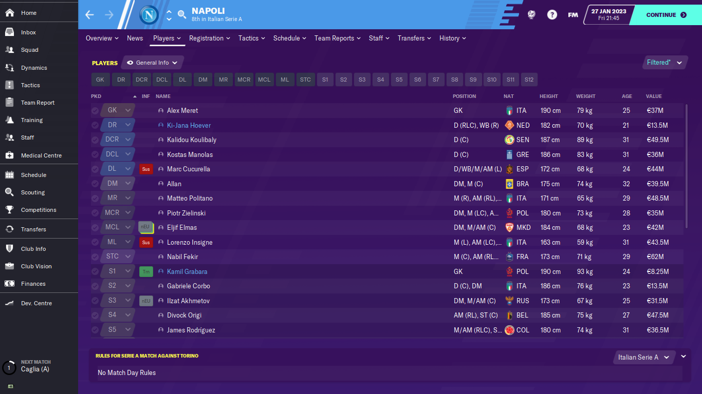 Football Manager 2020 02.04.2020. 07_18_47.png