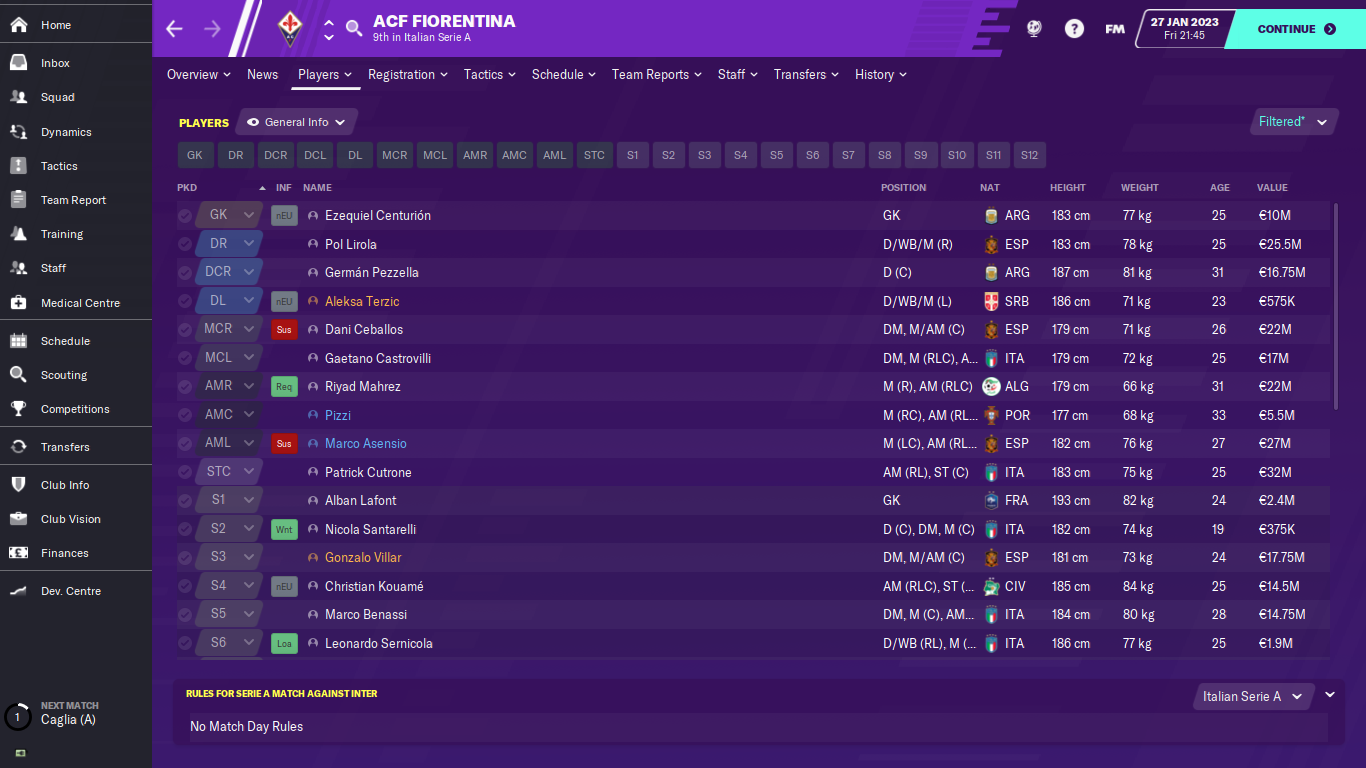 Football Manager 2020 02.04.2020. 07_19_04.png