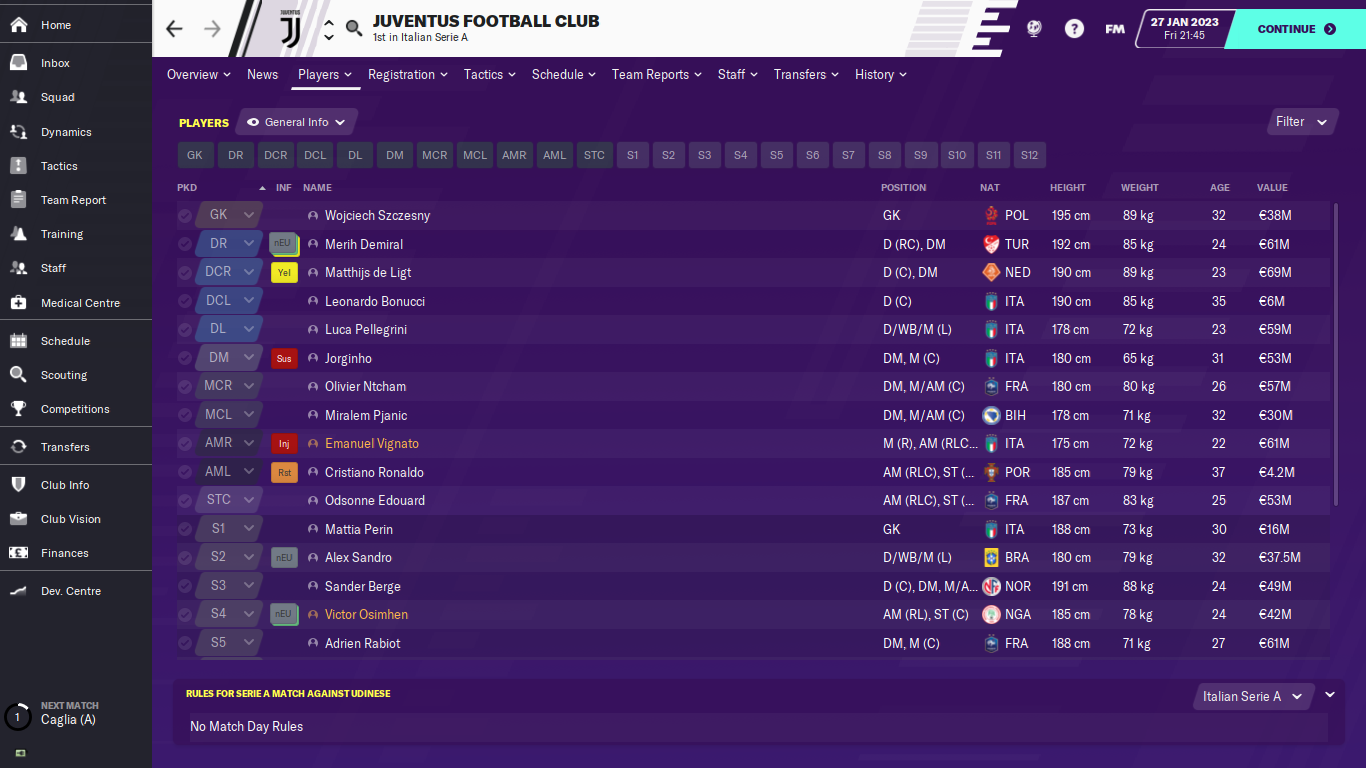 Football Manager 2020 02.04.2020. 07_19_18.png