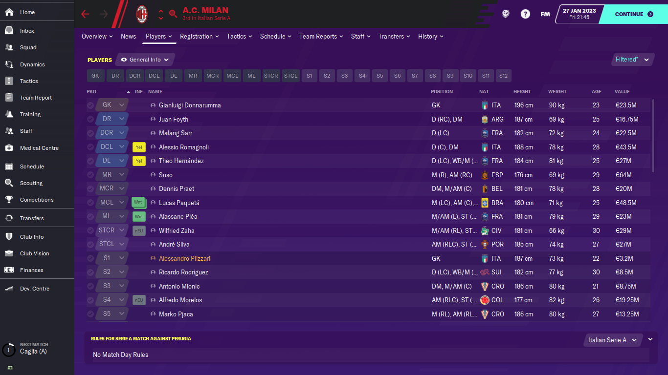 Football Manager 2020 02.04.2020. 08_07_30.png