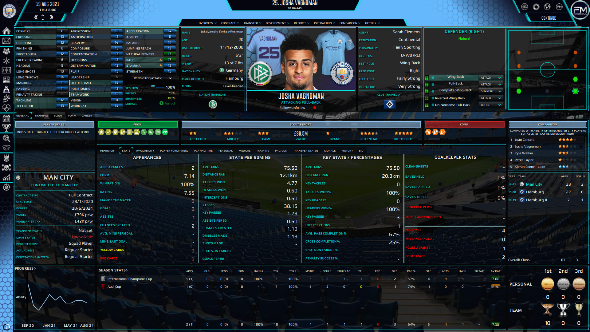 Football Manager 2020 03_07_2020 13_21_34.png