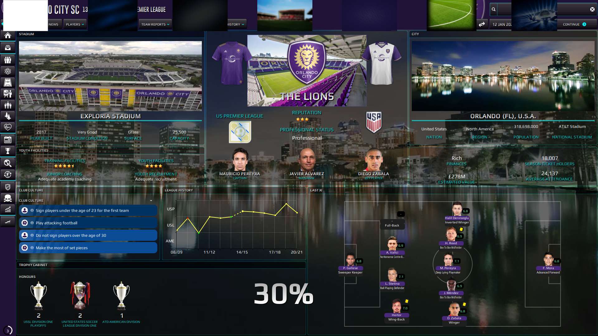 Football Manager 2020 12_08_2020 16_20_06.png