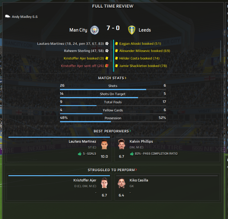 Football Manager 2020 15_06_2020 09_20_42.png