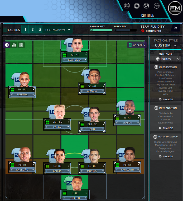 Football Manager 2020 24_06_2020 13_22_45.png