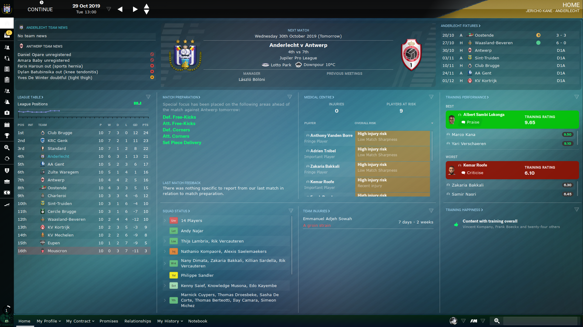 Football Manager 2020 24_11_2019 00_23_02.png