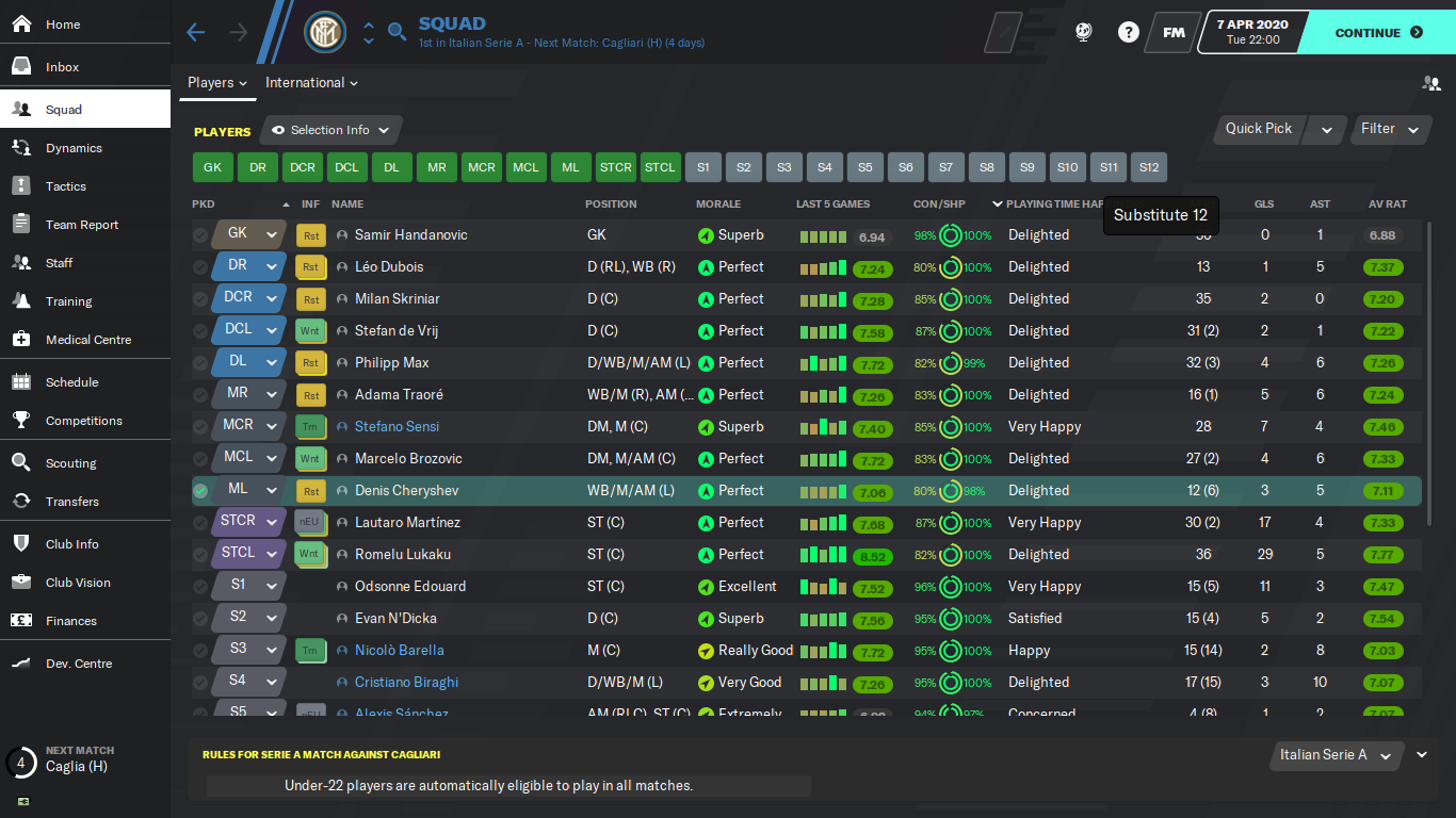 Football Manager 2020 25.02.2020. 04_52_04.png