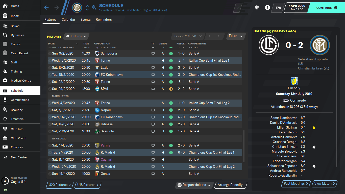 Football Manager 2020 25.02.2020. 04_53_17.png