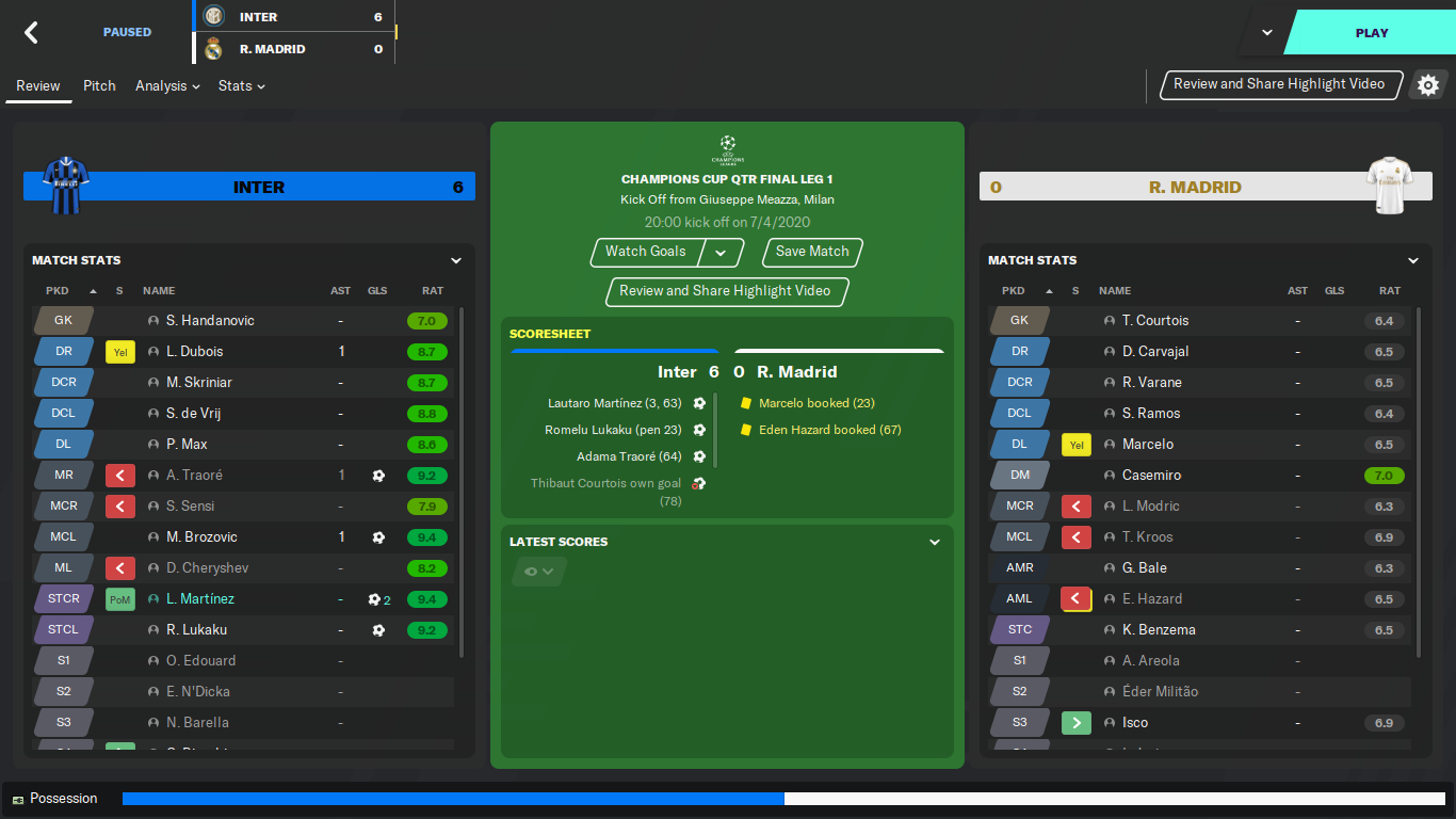 Football Manager 2020 25.02.2020. 04_53_55.png