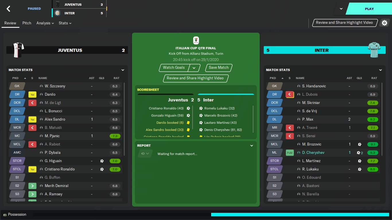Football Manager 2020 25.02.2020. 04_54_19.png