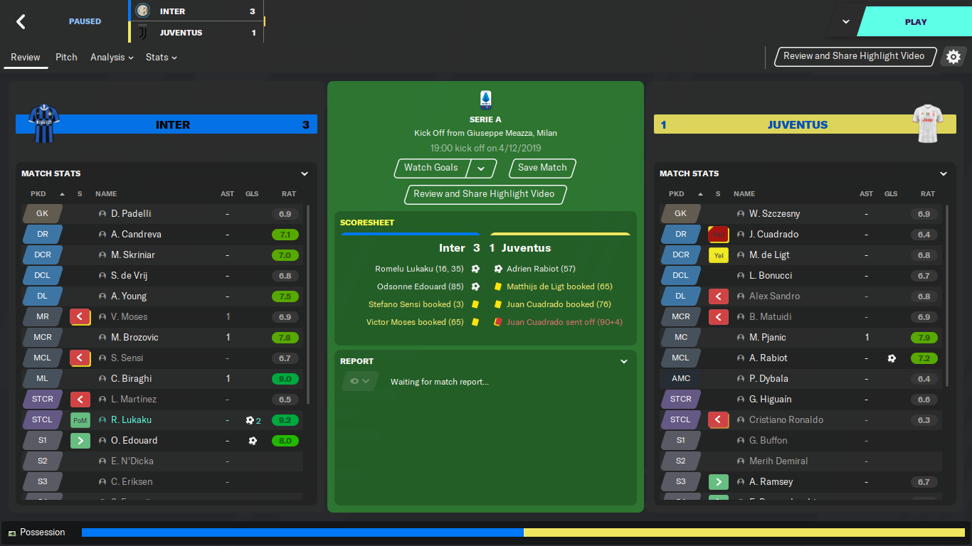 Football Manager 2020 25.02.2020. 04_54_39.png