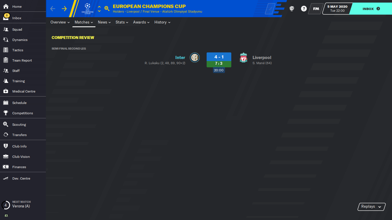 Football Manager 2020 25.02.2020. 08_25_23.png