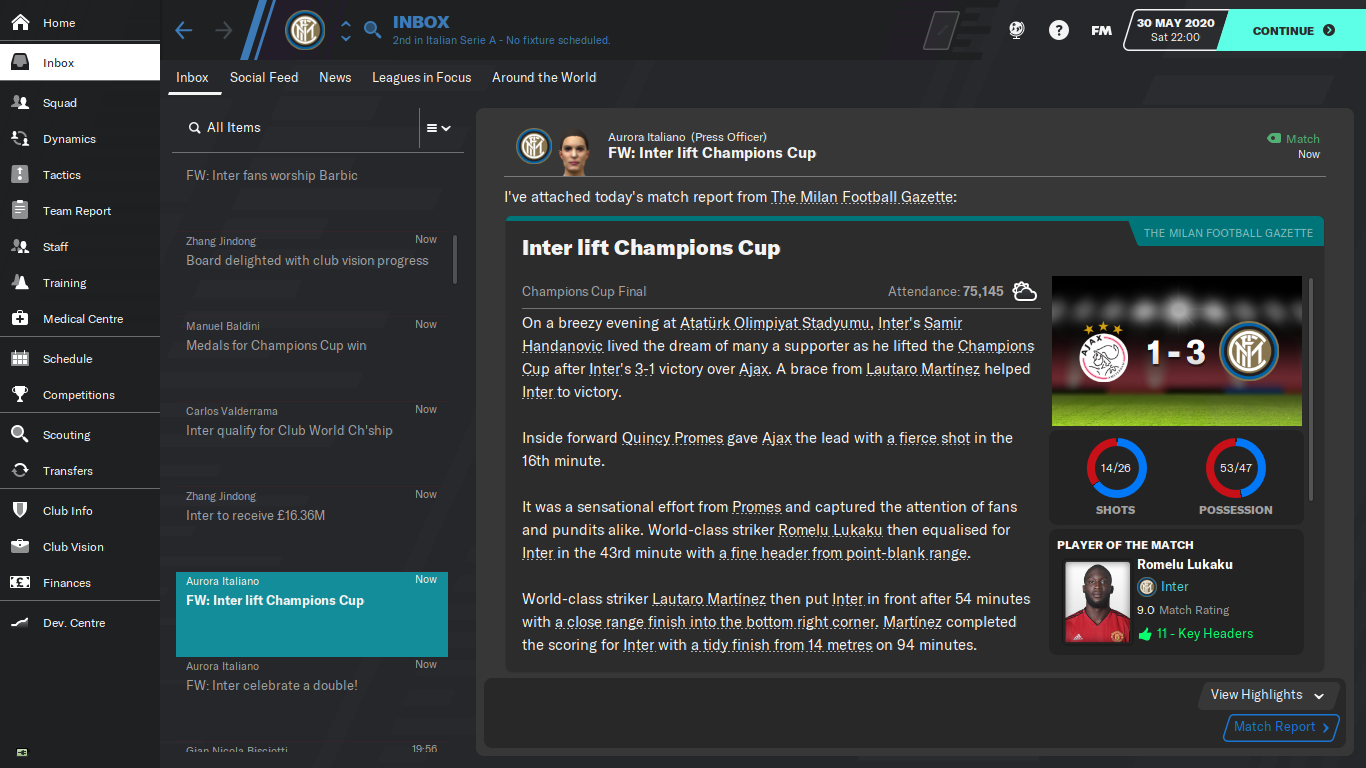 Football Manager 2020 25.02.2020. 15_59_10.png