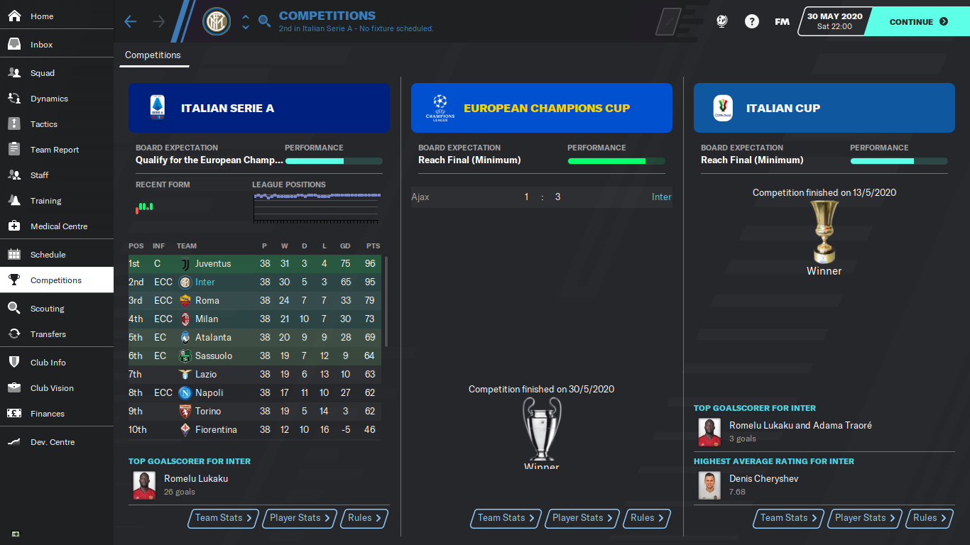 Football Manager 2020 25.02.2020. 15_59_50.png