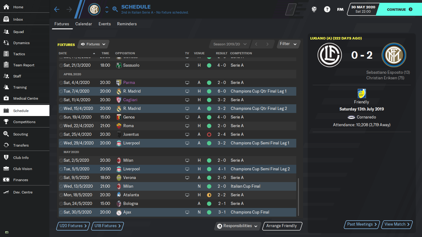 Football Manager 2020 25.02.2020. 16_00_47.png