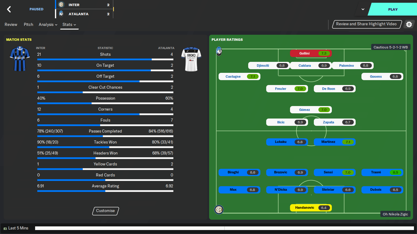 Football Manager 2020 25.02.2020. 16_01_02.png